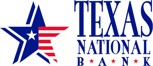Texas National Bank Homepage